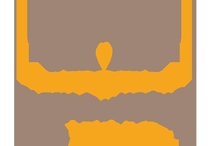 Iglesia Evangélica de Vícar